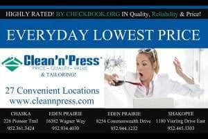 clean n press1
