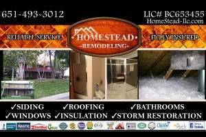 homestead remodeling1
