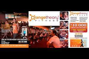 orangetheory fitness1