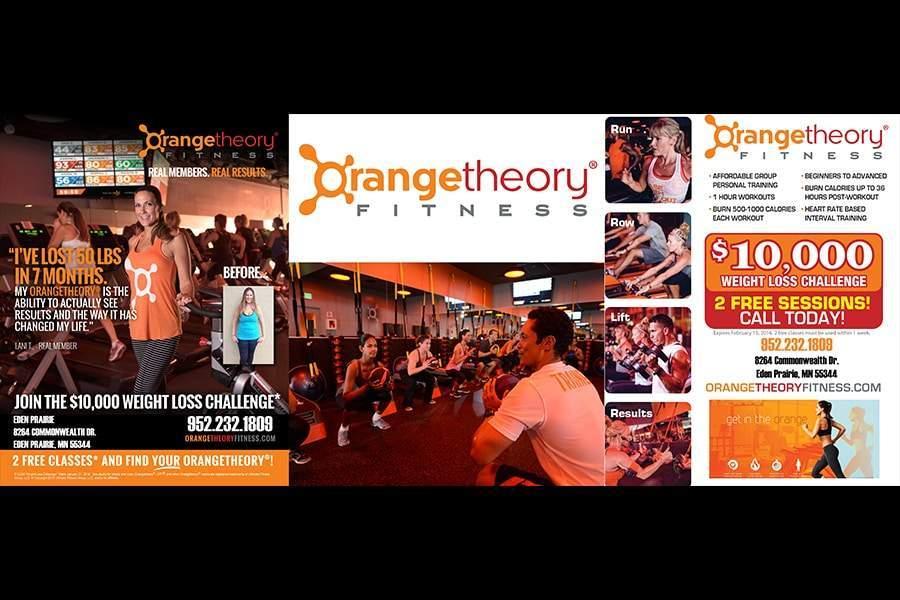 orangetheory fitness1 - WE LOCAL PEOPLE
