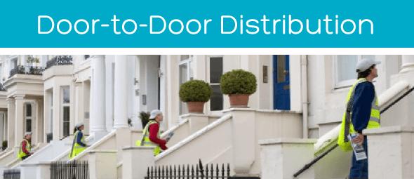 Door-Header