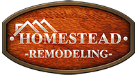 Homesteadlogo1