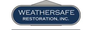 New-Weathersafe