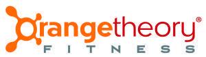 Orangetheory_Fitness_Logo