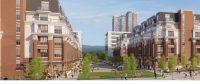 Latimer Heights - Vesta Properties