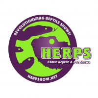 HERPS Exotic Reptile & Pet Shows