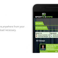NBA Basketball Game Prediction Markets Today   Live Scores & Betting   SportsSwaps