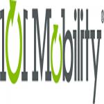 101 Mobility Baltimore