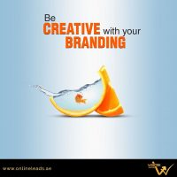 Hire the Best Digital Marketing Companies in Dubai To Build Brand Image