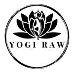 Yogi Raw