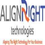 Align Right Technologies