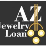 Az Jewelry And Loan