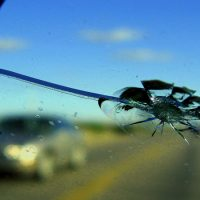 Avondale Mobile Auto Glass