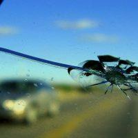 Avondale Mobile Auto Glass