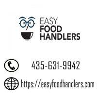 Easy Food Handlers