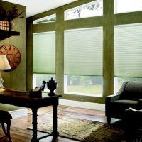 Honeycomb blinds offer in Melbourne