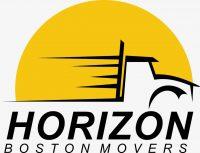 Horizon Boston Movers | Movers Boston