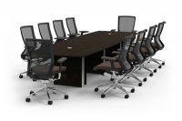 Buy Perfect Office Furniture in Houston for your workplace