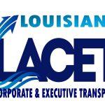 LA Corporate & Executive Transport, LLC