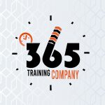 365 Food Safe Training BC