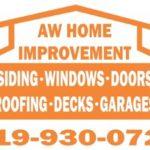 AW Home Improvement