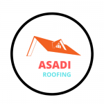 ASADI Roofing Contractor