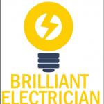 Brilliant Electrician Strathfield
