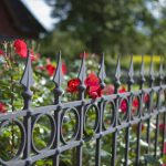 Fence Company Raleigh NC Pro