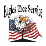 Eagles Tree Service LLC
