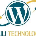 Walili Technologies