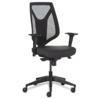 Buy Modern & Durable Office Chairs Online - BFX Furniture