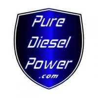 Truck Parts and Accessories - Pure Diesel Power