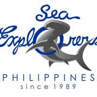 Scuba Diving Philippines - Sea Explorers Philippines