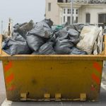 Dumpster Rental Cincinnati