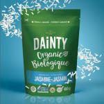 Dainty Foods