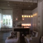 Lexington Kitchen Cabinets & Remodeling