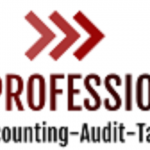 A.N.G CPA Professional Corporation