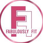 Fabulously Fit SA
