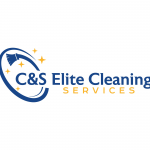 C&S Elite Cleaning Services