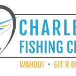 Fish The Wahoo! Charleston Fishing Charters