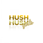 Hush Hush Bar