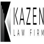 Kazen Law Firm