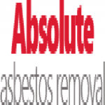 Absolute Asbestos Removal Liverpool