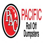 Roll Off Dumpster rental on Maui HI