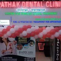 Teeth Braces Specialist in Pune