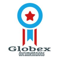 Globexdocumentations