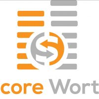 Encore Worthy, Inc.