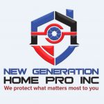 New Generation Home Pro Inc.