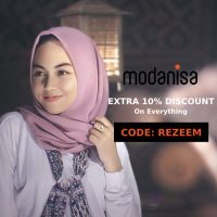 Enjoy Extra 10% Discount On Everything
