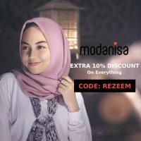 Enjoy Extra 10% Discount On Everything